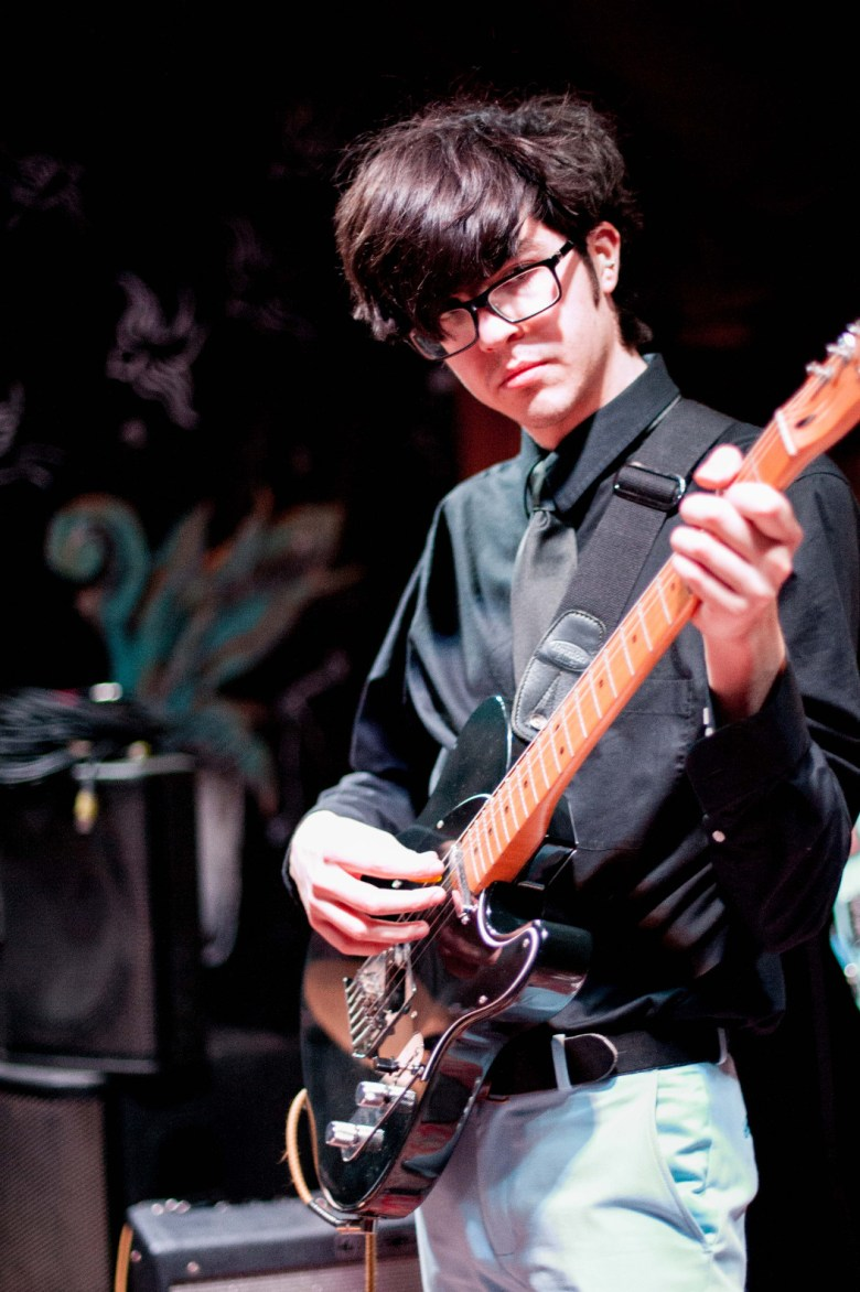 images/Car Seat Headrest at Pappy and Harriets on April 20/WillToledo