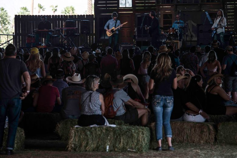 images/Stagecoach 2017 Day 1/_DSC5130