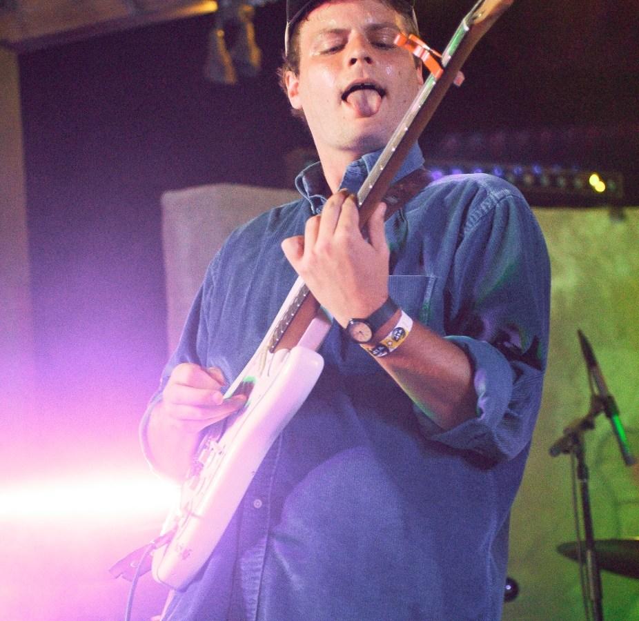 Guillermo Prieto/Irockphotos.net