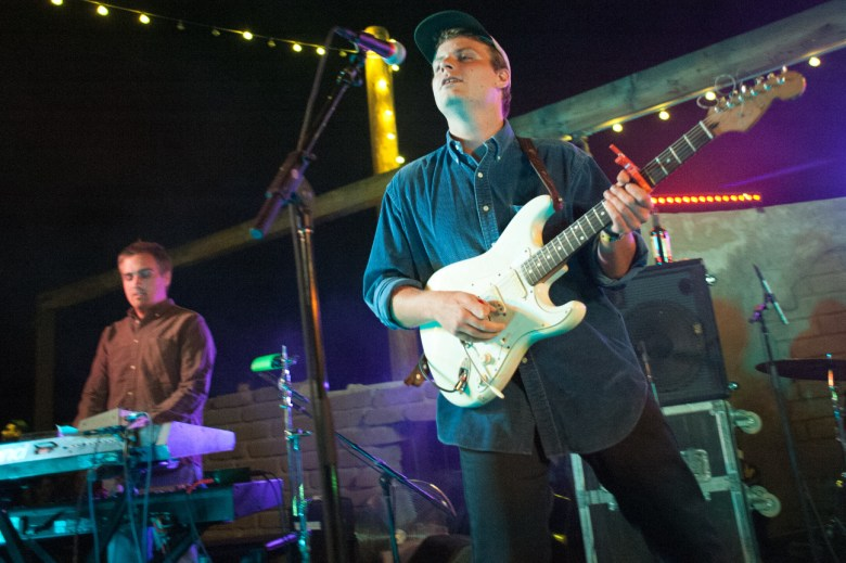 images/Mac DeMarco at Pappy and Harriets/MacDeMarco
