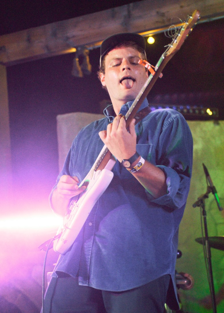 images/Mac DeMarco at Pappy and Harriets/MacTongue