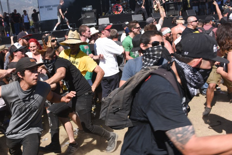 images/Its Not Dead Festival 2/DSC_5306