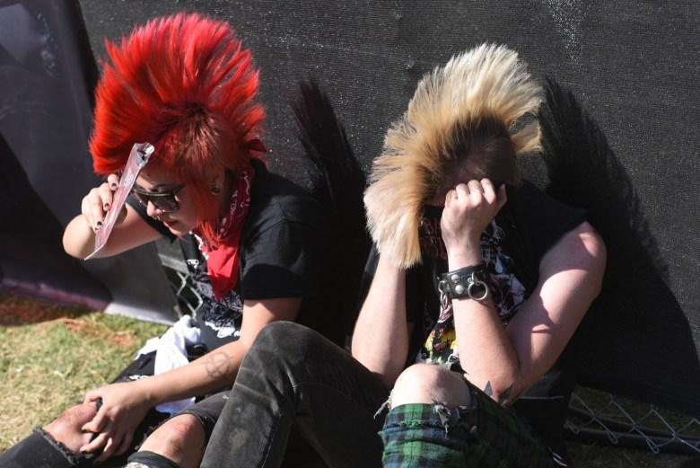 images/Its Not Dead Festival 2/DSC_5475