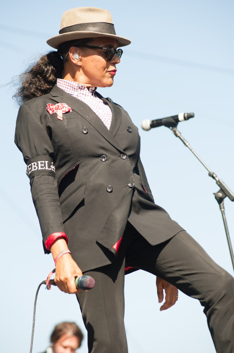 images/Its Not Dead Festival 2/Selecter