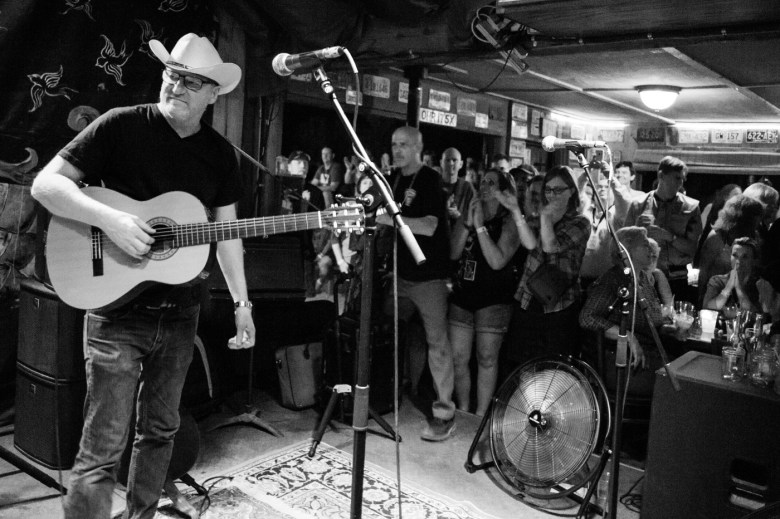 images/Campout 2017 at Pappy and Harriets/DavidLoweryAcoustic