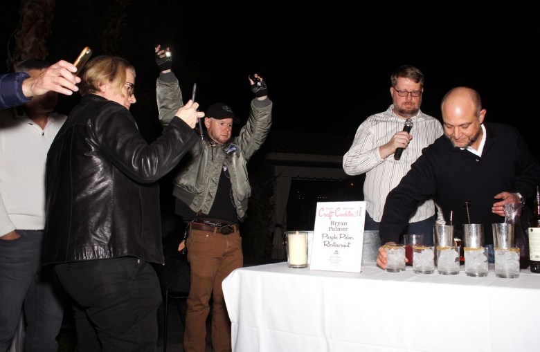 images/Palm Springs Craft Cocktail Championship January 2018/2018.PSCraft.Cocktail.Contest_Lighting