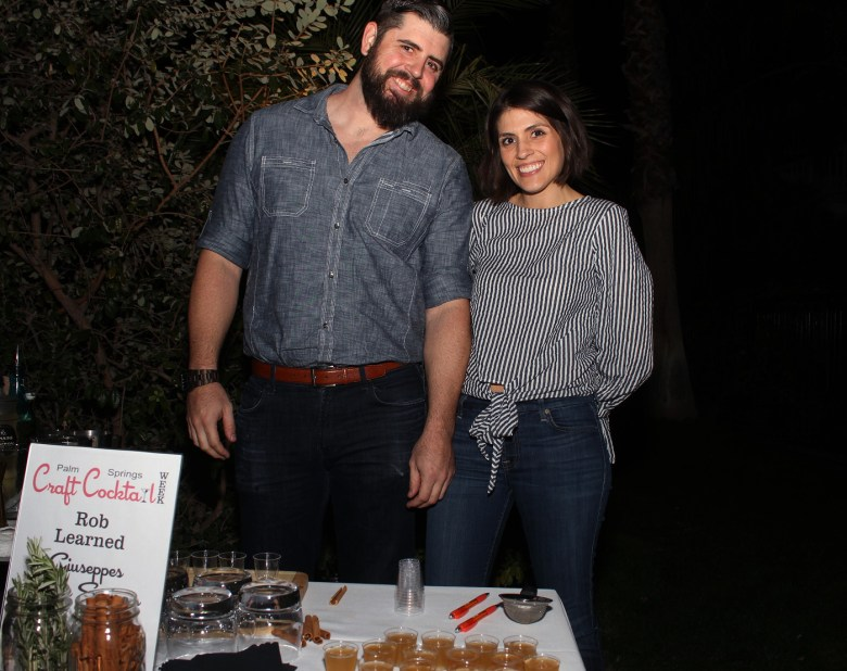 images/Palm Springs Craft Cocktail Championship January 2018/2018.PSCraft.Cocktail.Contest_R.Learned_winner1