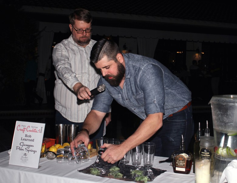 images/Palm Springs Craft Cocktail Championship January 2018/2018.PSCraft.Cocktail.Contest_R.Learned_winner2
