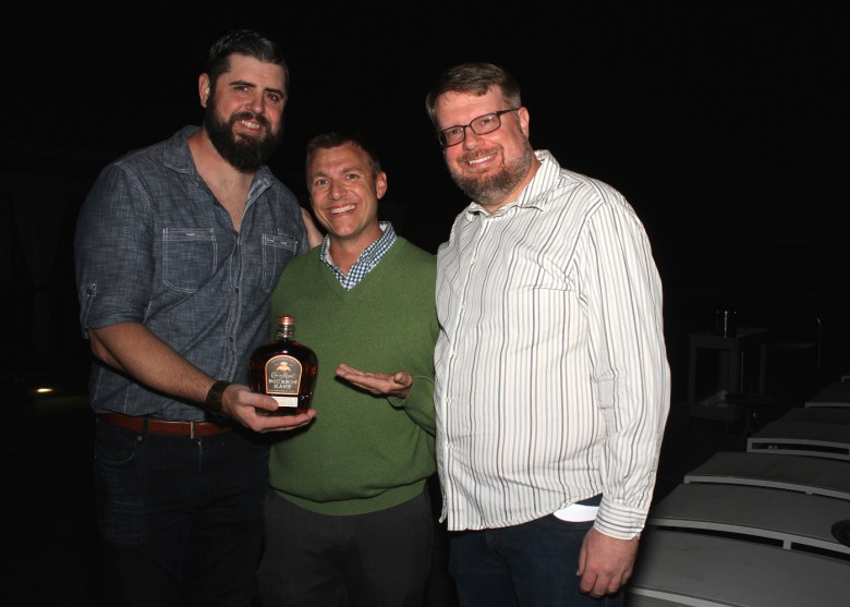 images/Palm Springs Craft Cocktail Championship January 2018/2018.PSCraft.Cocktail.Contest_winners1