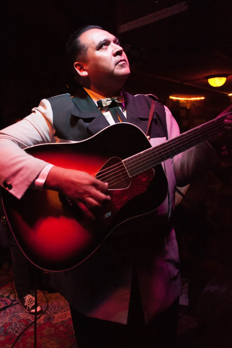 images/Reverend Horton Heat at Pappy and Harriets/BigSandy