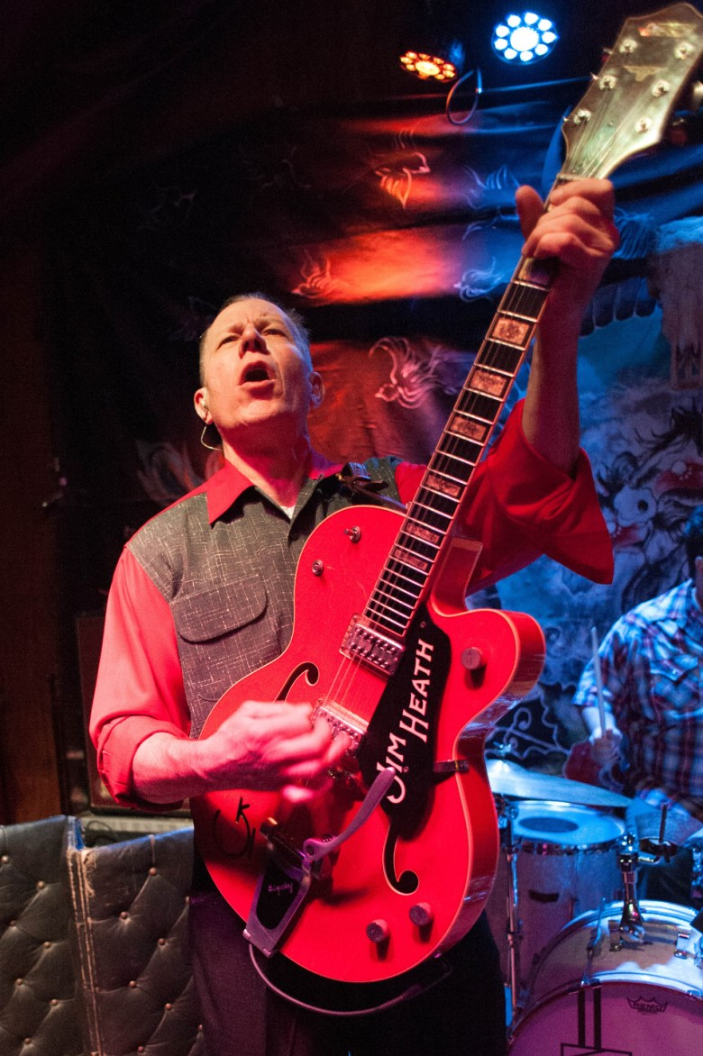 images/Reverend Horton Heat at Pappy and Harriets/ThatGuitar