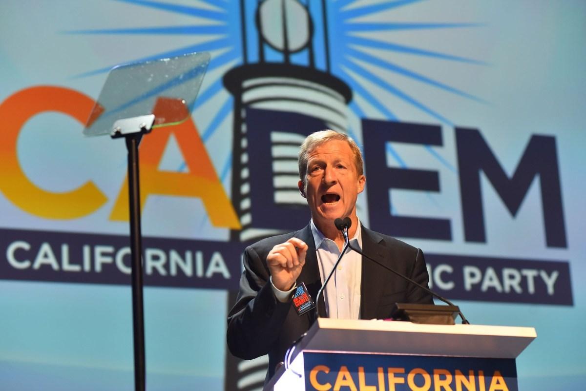 Chris Stone /courtesy of TimesOfSanDiego.com