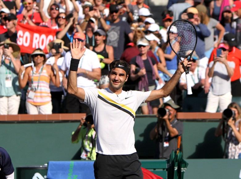 images/The 2018 BNP Paribas Open Week One/2018.BNP.Paribas_R.Federer1