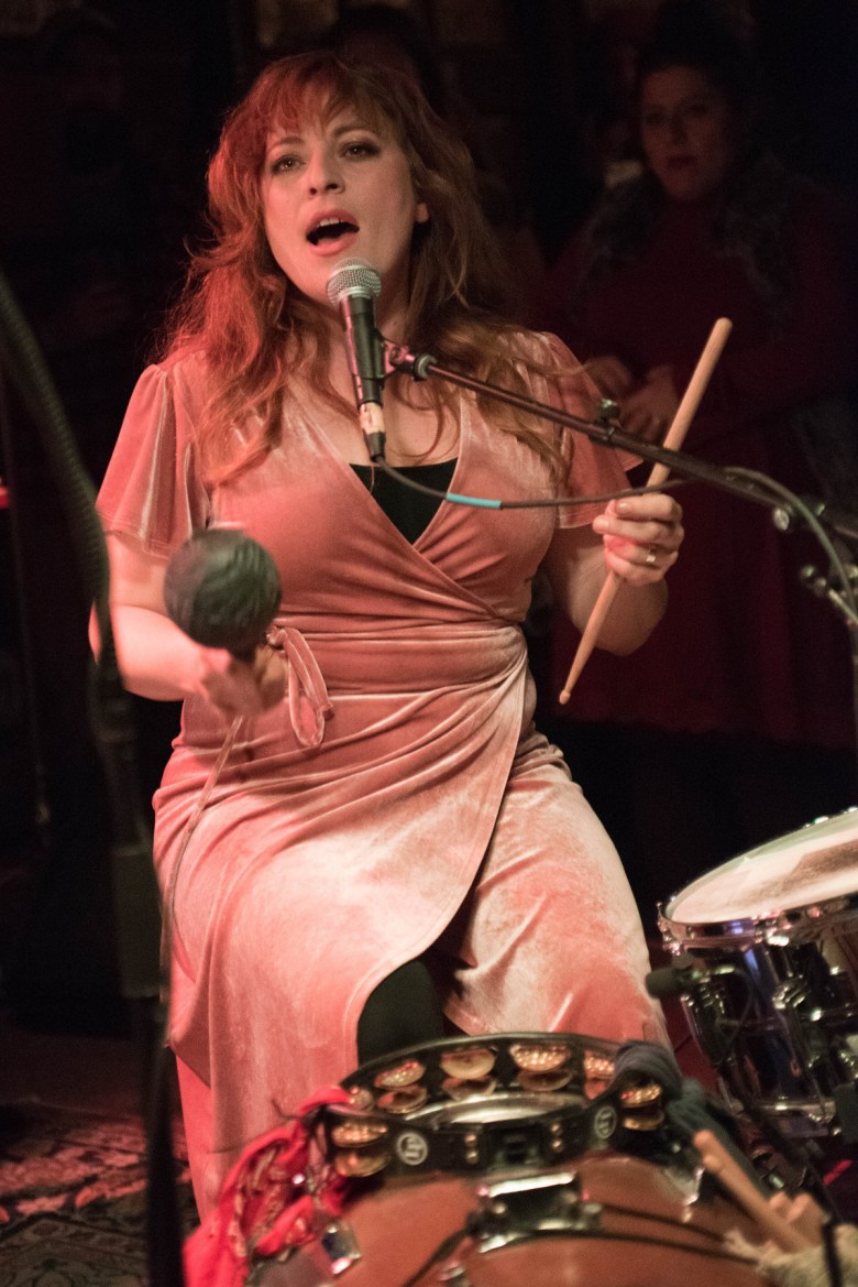 images/Shovels and Rope at Pappy and Harriets/DSC_5016