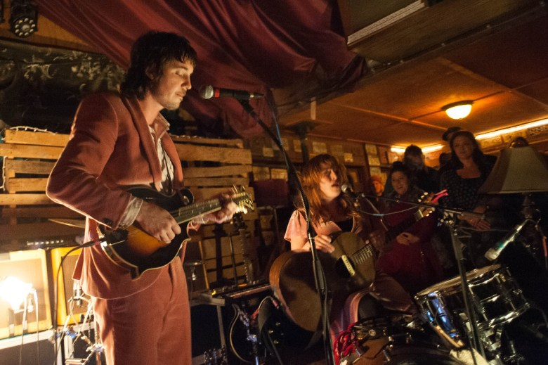 images/Shovels and Rope at Pappy and Harriets/DSC_5930