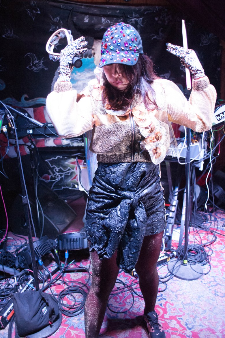 images/Little Dragon at Pappy and Harriets/DSC_6118