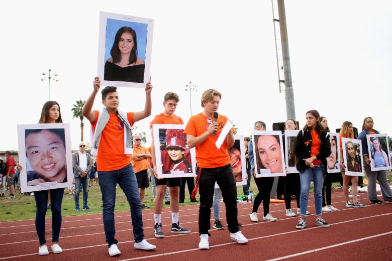 images/March for Our Lives March 24 2018/March.For.Our.Lives_PS_3