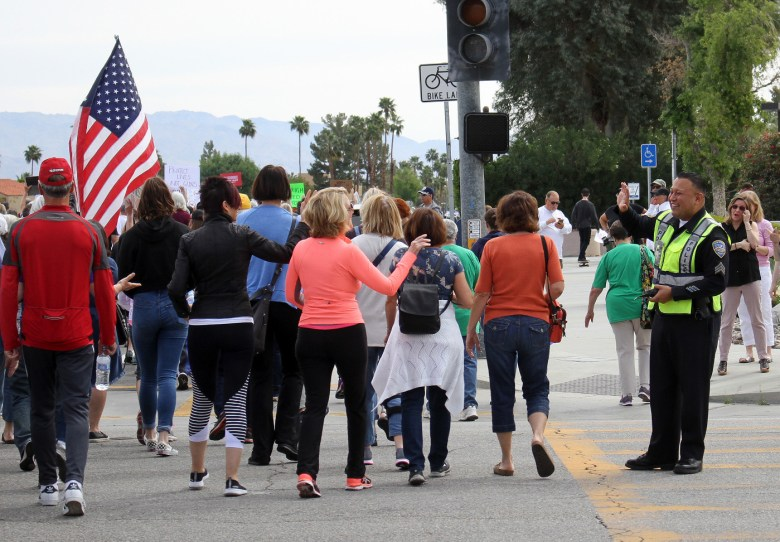 images/March for Our Lives March 24 2018/March.For.Our.Lives_PS_6