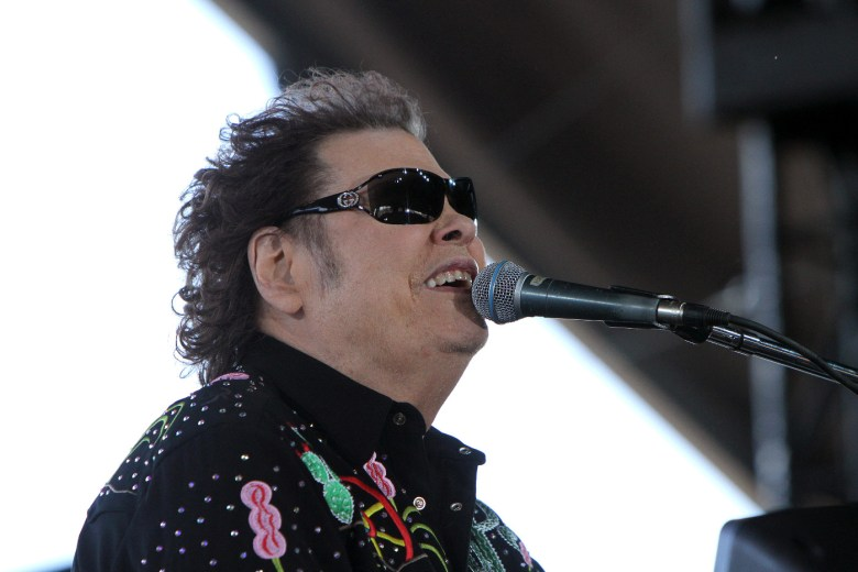 images/Stagecoach 2018 Day 2/Stagecoach2018_D2_Ronnie.Milsap