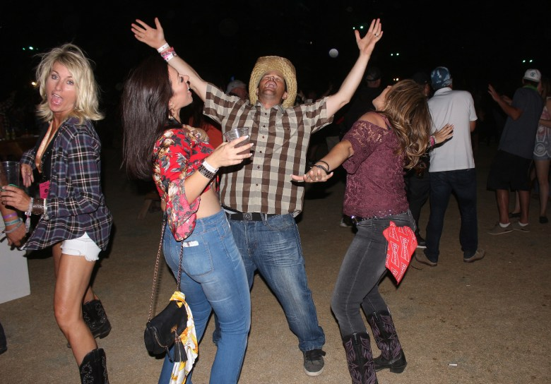 images/Stagecoach 2018 Day 3/Stagecoach2018_D3_Misc.scenes.1