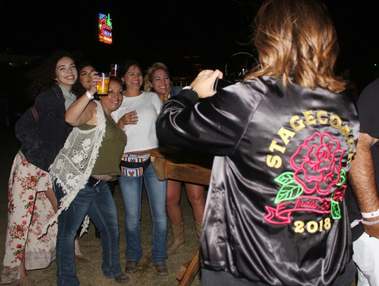 images/Stagecoach 2018 Day 3/Stagecoach2018_D3_Misc.scenes.2