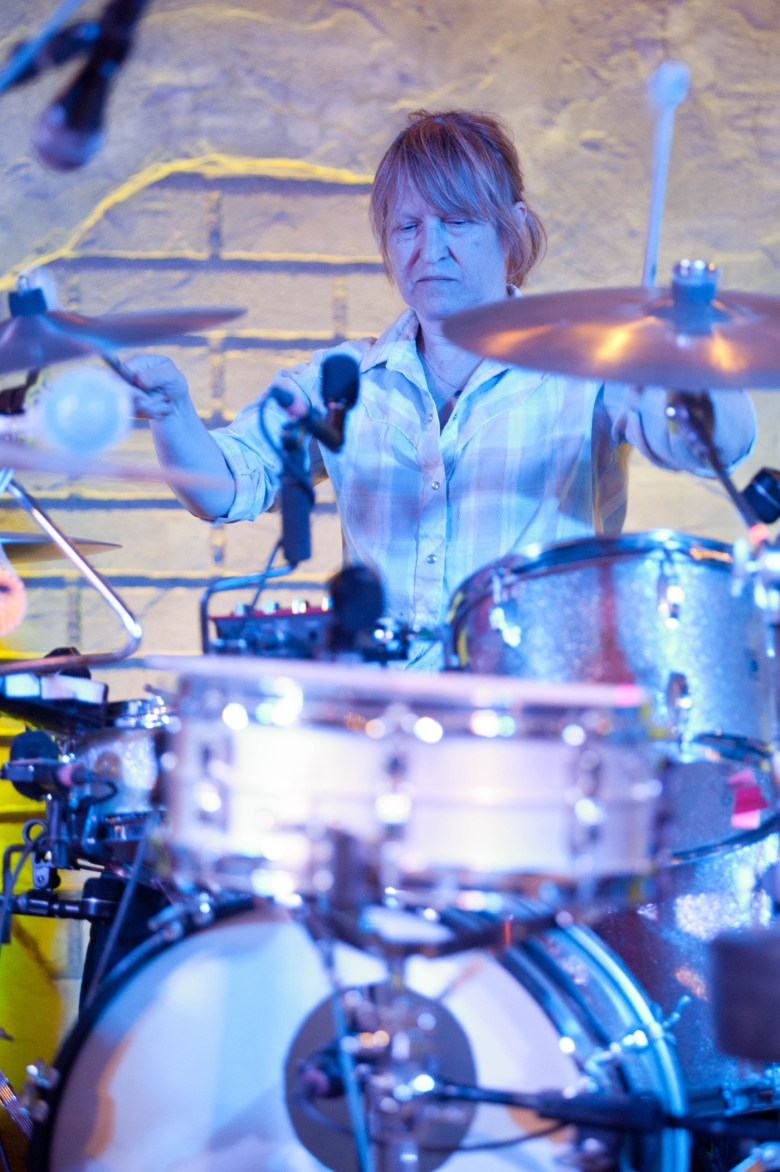 images/Yo La Tengo at Pappy and Harriets/GeorgiaHubley