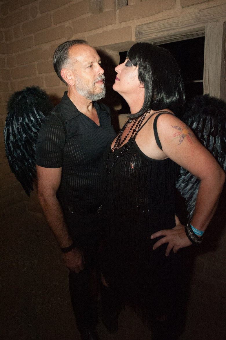 images/Campout 14 at Pappy and Harriets/AngelinBlack