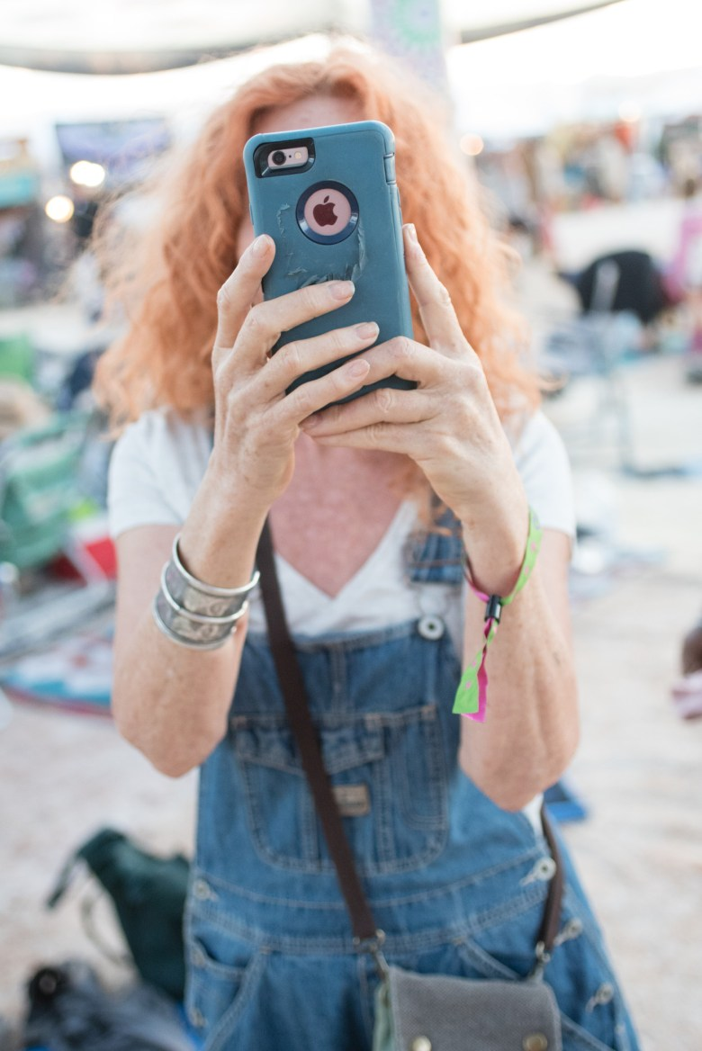 images/Joshua Tree Music Festival October 2018/ShirleyPearl