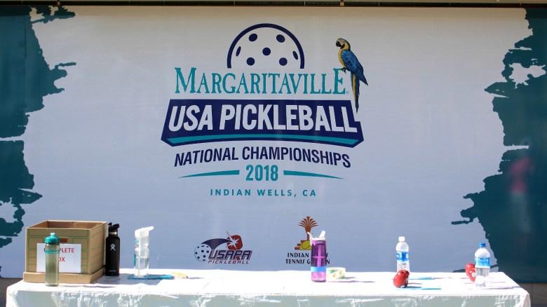 images/2018 Margaritaville USA Pickleball National Championships/2018.USA.Pickleball.Chmpnshp_Logo1