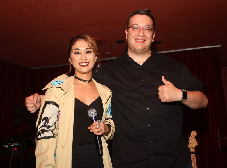 images/Best of Coachella Valley 2018-2019 Awards Show and Party/CVI_Best.of.2018.Awards_Misc.6