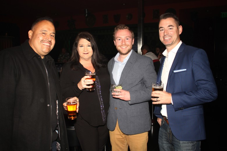 images/Best of Coachella Valley 2018-2019 Awards Show and Party/CVI_Best.of.2018.Awards_Misc.party.goers_Augustine