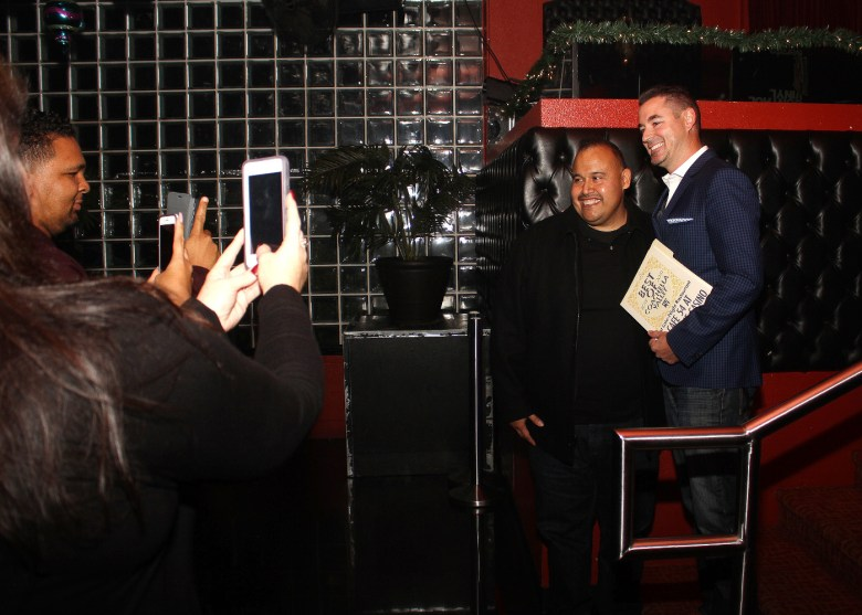 images/Best of Coachella Valley 2018-2019 Awards Show and Party/CVI_Best.of.2018.Awards_party.goers_Augustine2