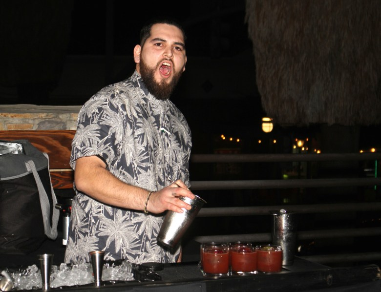 images/Third Annual Palm Springs Craft Cocktail Championship/2019_CVI_Craft.Cocktl.Chmpnshp_Carlos.Argumendo2