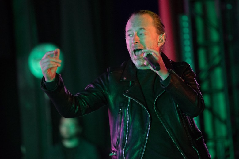 images/Thom Yorke at the Greek Theatre/DSC_9479