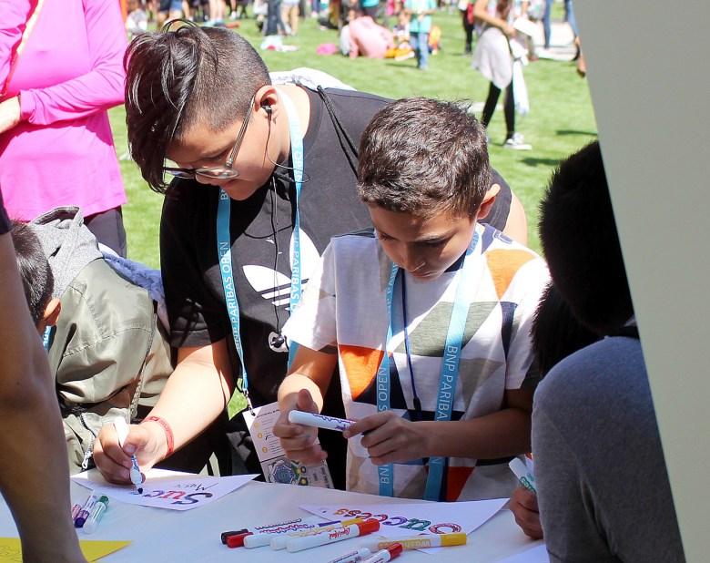 images/BNP Paribas Open Kids Day 2020/BNP.Paribas.Open_2020.Kids.Day_Misc.1