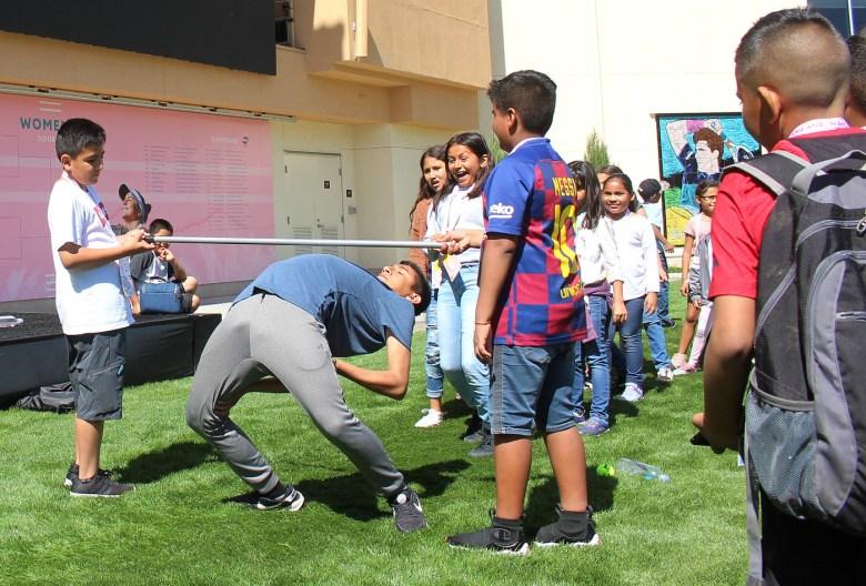 images/BNP Paribas Open Kids Day 2020/BNP.Paribas.Open_2020.Kids.Day_Misc.3