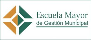 logo_escuela-mayor
