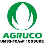 logo_agruco