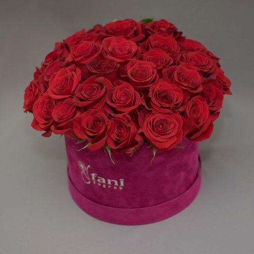 crvene-ruže-u-flower-box-kutiji-od-pliša
