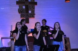 ChurchNight_3808_20161031_M-Broll