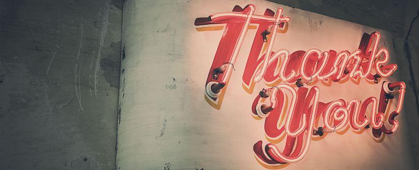 #JUFZ19|15 – Danke!