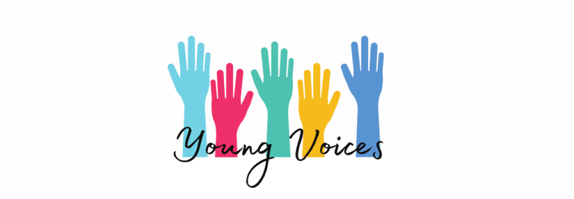 Jugendchor – Young Voices