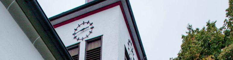 18.12.2016 jAGo in Unterensingen