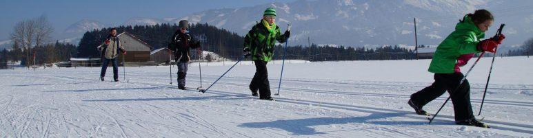 07.02.2015 Winterspaß in Bolsterlang