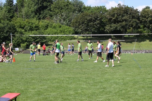 2012_TwinCup_001