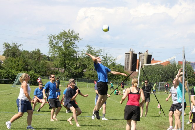 2012_TwinCup_068