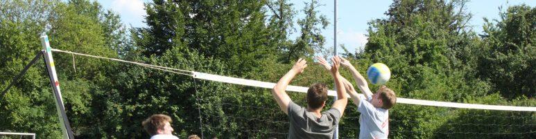 07.07.2012 Twincup in Unterensingen
