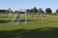 2012_TwinCup_148