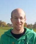 Aaron Mulch