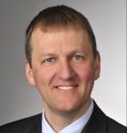 Matthias Stehle